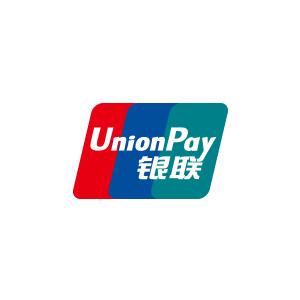 中国3大決済導入済み入金は全て円建て