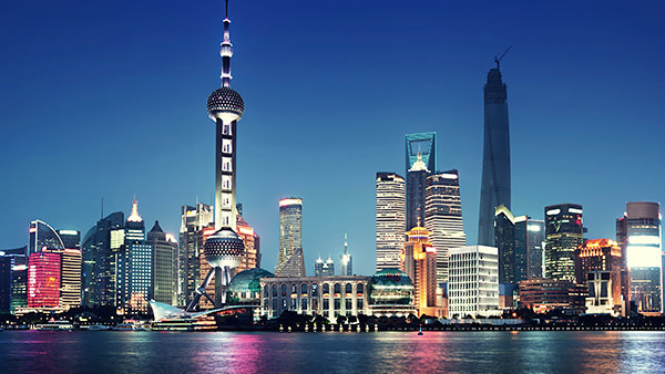 この中国人が日本のECサイトで購入する金額は、2014年に6,064億円であったという統計が経済産業省から発表されています。
