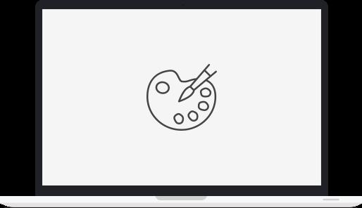 LaunchCartでサイトを作る