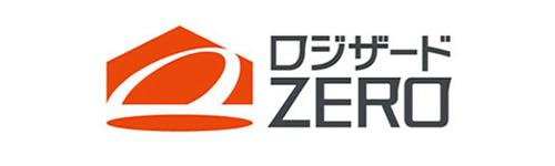 在庫管理クラウドWMS【ロジザード ZERO】とシステム連携しました。