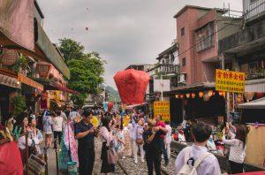 各国の決済事情シリーズ「台湾の決済事情を網羅」