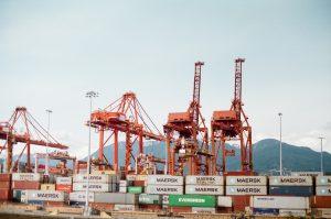 中国向けの一般貿易と保税区越境ECの違いとは?