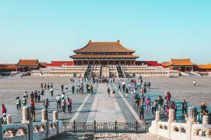 各国の決済事情シリーズ「中国の決済事情を網羅」今後伸びそうな中国決済について解説!