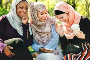 【寄稿記事】17億人のムスリム市場における潜在力