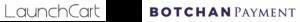 チャットボット決済サービス「BOTCHAN PAYMENT」とシステム連携しました。