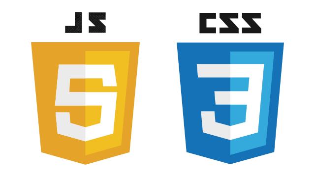 JavaScriptでCSSを操作する方法(IE11以上版)