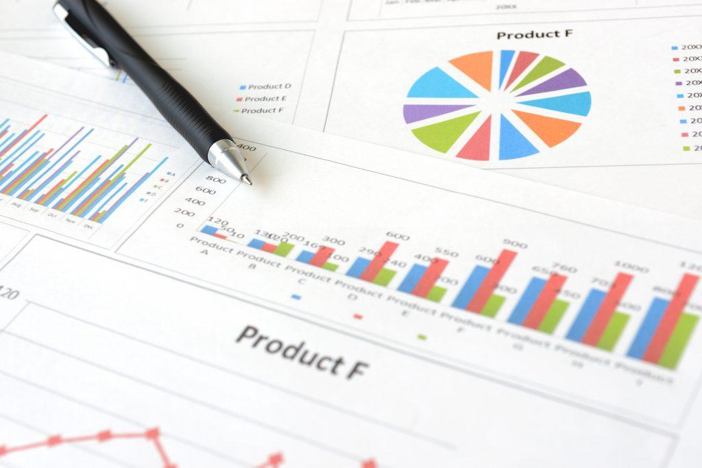 経産省「電子商取引に関する市場調査の結果」2019年版を解説!
