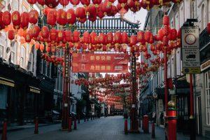 モール?独自サイト?中国へのEC展開はどちらが有効か