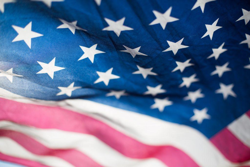 各国の決済事情シリーズ「北アメリカの決済事情を網羅」