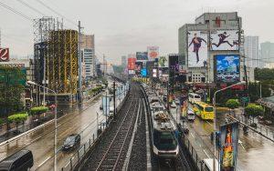 各国のECイベントシリーズ「フィリピンのECイベント特集」