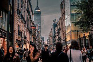 各国の決済事情シリーズ「ラテンアメリカの決済事情を網羅」