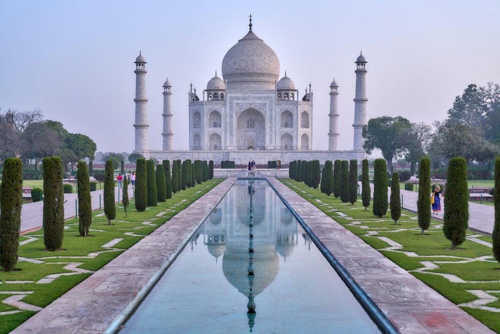 各国のEC事情シリーズ「インドのEC事情大解剖」