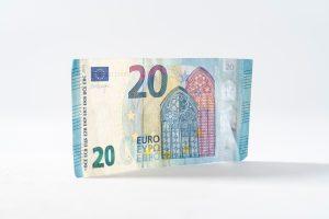 各国の決済事情シリーズ「EMEAの決済事情を網羅」