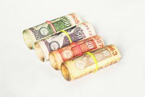 各国の決済事情シリーズ「アジアの決済事情を網羅」