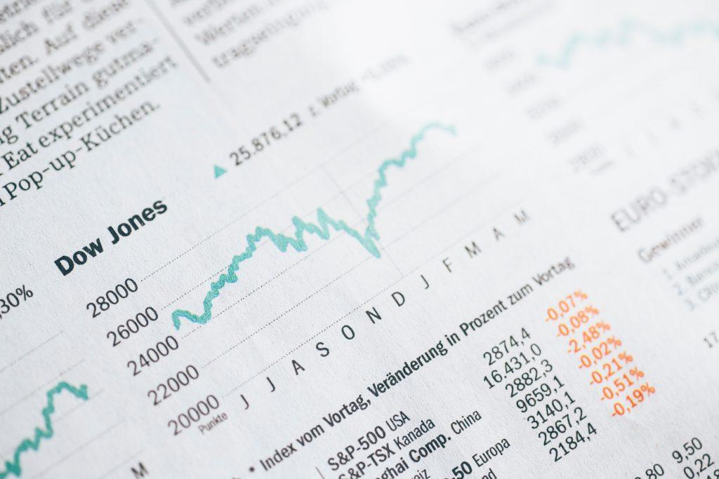 経産省「電子商取引に関する市場調査」2020年版を解説!