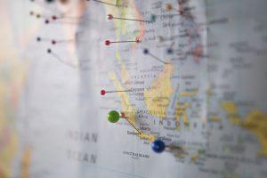 東南アジアのEC市場最新情報e-Conomy SEA 2019を解説!