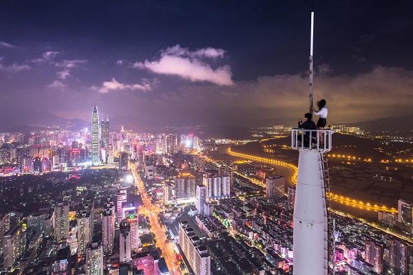 各国のECイベントシリーズ「中国のECイベント特集」