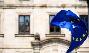 【2020年最新情報】ヨーロッパの越境EC概況