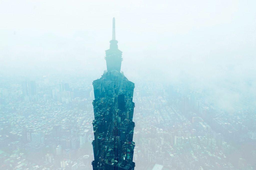 各国のECイベントシリーズ「台湾のECイベント特集」