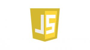 JavaScriptのモダンなオブジェクトの構文・演算子