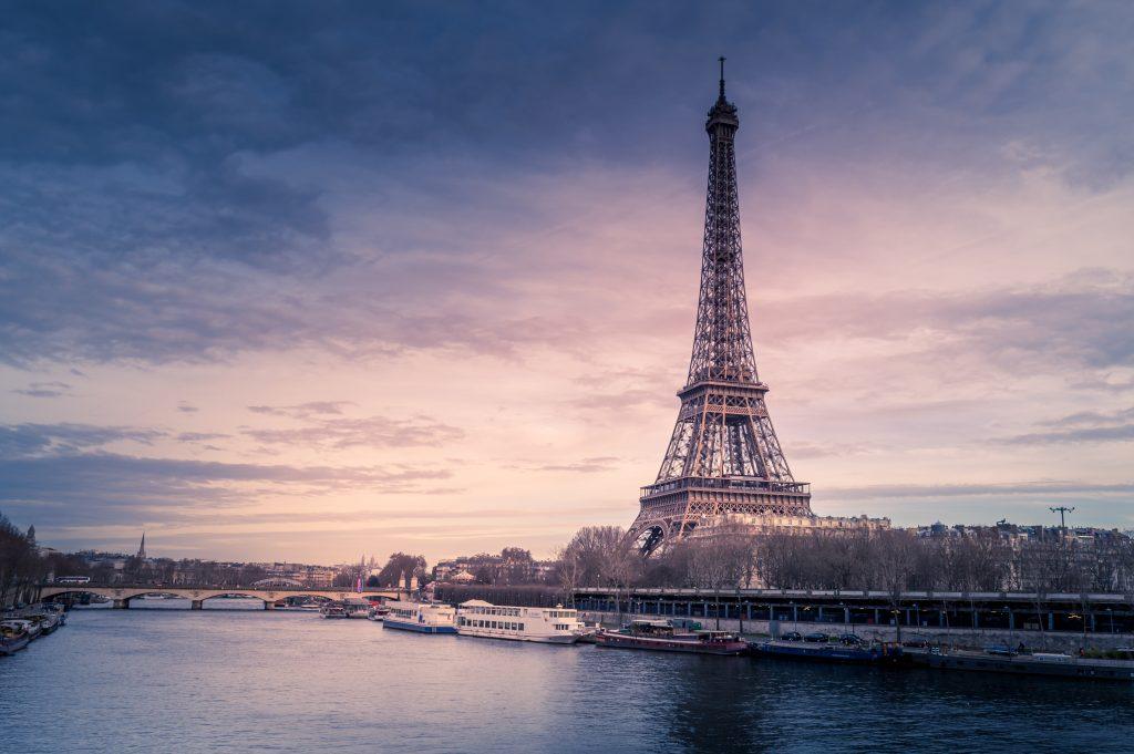 環境への配慮がサイトでの信頼へ直結!?「フランスのEC事情大解剖」