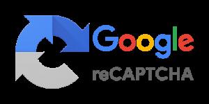 【ECカートでも有効】Google reCAPTCHAを用いたセキュリティ対策