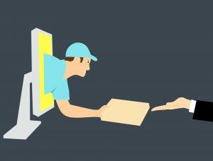 【初心者向け】爆速でネット通販の運営者になる方法