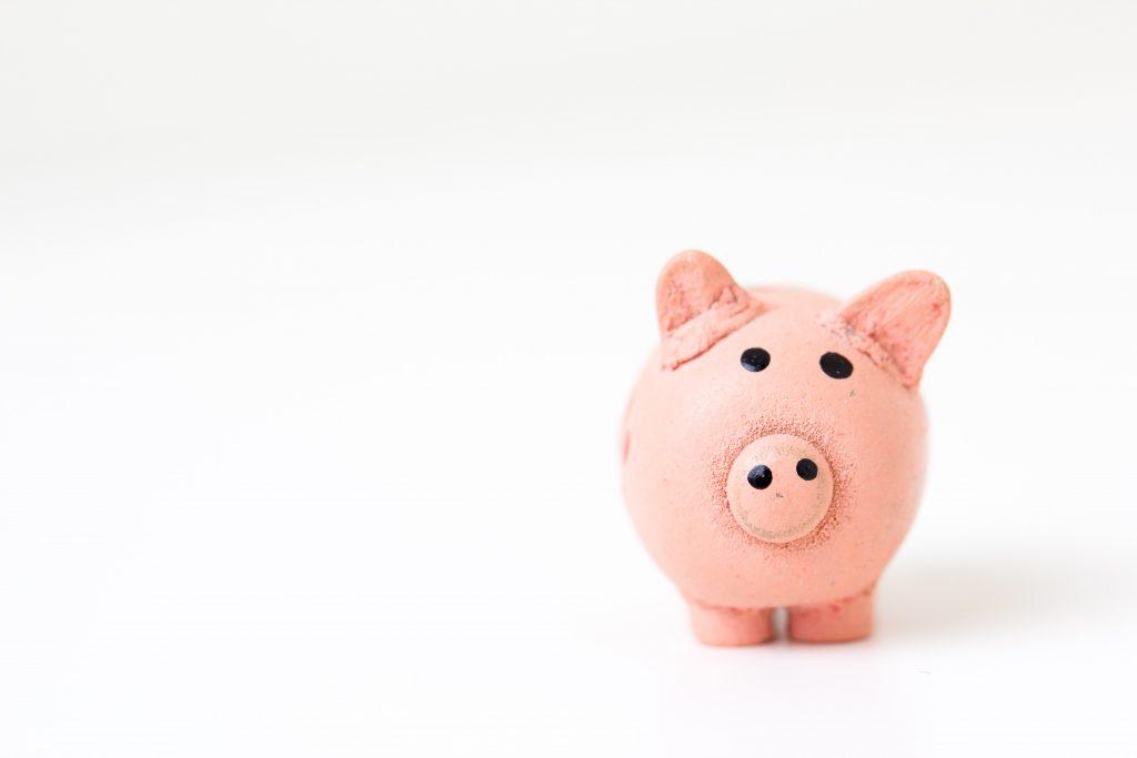 【2021年】越境ECに使える補助金、事業再構築補助金とIT導入補助金どっちが良い?比べてみた