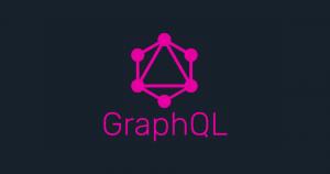 最近APIで使われるGraphQLについて調べてみました