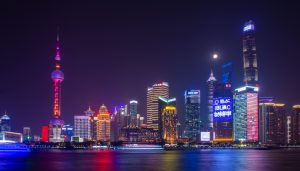 ジェトロ「中国EC市場と活用方法」レポートより、2021年最新中国越境EC情報(1)