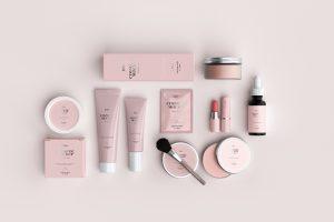 越境ECの定番、化粧品!中国における化粧品市場の規模と対応