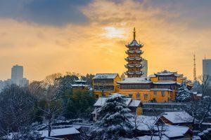 ジェトロ「中国EC市場と活用方法」レポートより、2021年最新中国越境EC情報(2)