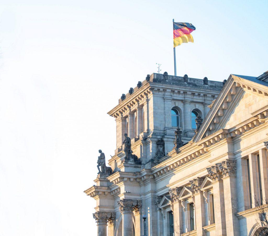 1年以内なら返品OK!?ドイツの返品ルールから学ぶ、EC利用満足度up方法とは?